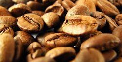Цены на кофе находятся в районе перепроданности - трейдеры