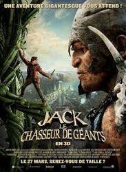 В Одноклассники раскритиковали фильм «Джек – покоритель великанов»