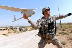 Журналистов в США учат получать информацию с помощью… беспилотников