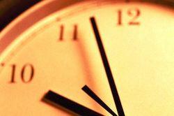 Беларусь: узаконен «комендантский час» для подростков