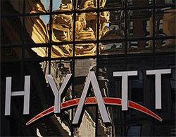 Сколько миллионов потратит Ташкент на новую гостиницу?