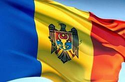Молдовские либералы: «Равенство шансов» в обмен на кастрацию педофилов