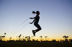 Навыки умственной деятельности экономят потребление энергии мозгом