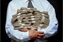 Джекпот: в Украине ищут счастливчика, выигравшего 7.5 миллионов