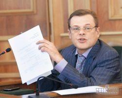 Депутат от Батькивщины Сергей Терехин предложил праздновать «Пакращу»