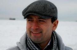 Правосудие Италии освободило Виктора Романюка из-под стражи