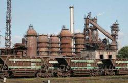 Метзавод  Романа Абрамовича получил убыток в размере 1,14 млрд грн