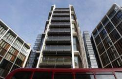 Ахметов забрал у дочерней компании самые дорогие в мире апартаменты
