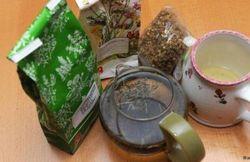 Ученые предупреждают о потенциальной опасности для здоровья чая и меда
