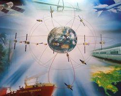 Китайский конкурент GPS и ГЛОНАСС охватит всю Землю через семь лет