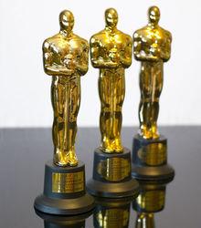 Еще одна статуэтка «Оскар» выставлена на продажу