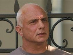Муж Юлии Тимошенко на похороны отца не приедет