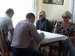 К Евро-2012 столицу Украины съезжаются проститутки