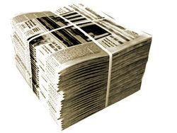Журналисты газеты «Сегодня» почти в полном составе перешли в «Вести»