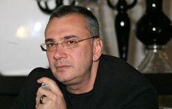 Следователи закрыли уголовное дело против Меладзе по факту смертельного ДТП