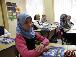 Парламент запретил религиозную пропаганду в таджикских школах