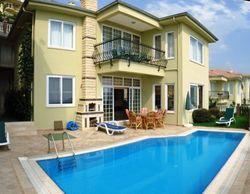 Основными покупателями недвижимости в Турции и Тайланде стали россияне