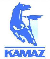 О создании сборочного производства в Индонезии сообщили представители КАМАЗа