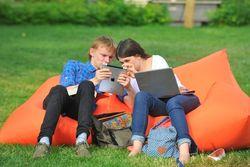 Психологи советуют бежать из социальных сетей – причины