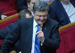 Выборы мэра Киева пройдут в этом году – Порошенко