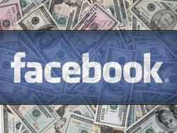 СМИ: Спрос на акции социальной сети Facebook превышает предложение