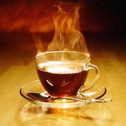 Дешевый чай в пакетиках из-за добавок фтора опасен для здоровья – медики