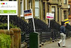 Недвижимость Великобритании: распродажа домов по 1 фунту - выводы экспертов
