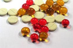Почему в Узбекистане нет современных лекарств от СПИДа и гепатита