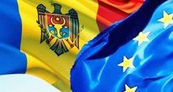 Почему коалицианты в Молдове предлагают народу еще потерпеть?