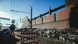 МЧС России будет учиться устранять последствия после падения метеоритов