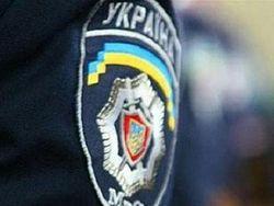 В День победы в Ровно избили ветерана войны до смерти