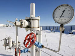 В Узбекистане построят пропанобутановую установку