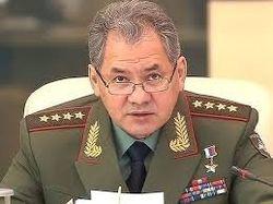 В армии России займутся поиском наркоманов – приказ министра