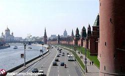 Россия обвинила таможенников в разжигании торговой войны