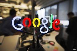 Уклоняется ли Google от налогообложения в России?