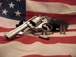 Со скрипом комитет Сената одобрил запрет автоматического оружия в США