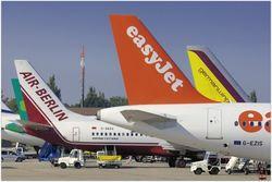 """Эксперты определили самые надежные """"бюджетные"""" авикомпании в Европе"""