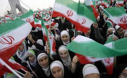 США дали добро на ввоз в Иран лэптопов и мобильников