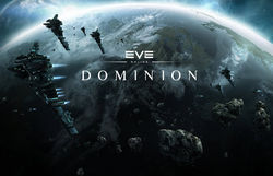 Игры для мальчиков: Eve Online – секреты популярности в Яндексе и Одноклассники