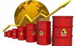 Трейдеры о стабильности и перспективах акций нефтяных компаний России