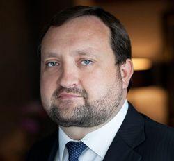 Арбузов рассказал, как Украина будет бороться с финансовыми пирамидами