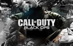 Игры для мальчиков: Call of Duty – секреты успеха в Яндексе и Одноклассники.ру