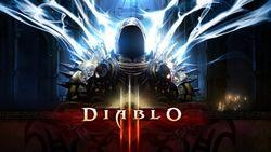 Diablo III начинает захватывать аудиторию