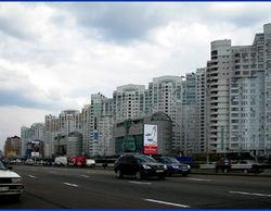 Самым популярным жильем в Украине остаются старые квартиры