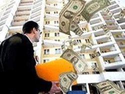 Молдовский рынок недвижимости продолжает падение