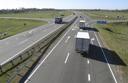 Почему в Швейцарии подняли дорожный сбор?