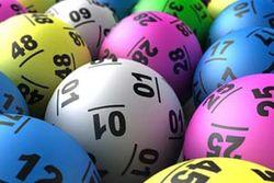 лотерея «Swisslos»