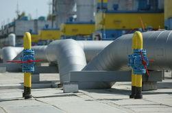Shell: изменений на газовом рынке Украины ждать рано