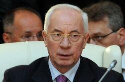 Украина рассчитывает стать энергетическим центром Восточной Европы
