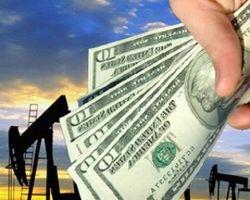 Для движения цены на нефть вверх нужны серьезные основания - трейдеры